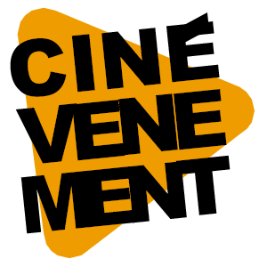 cinevenements