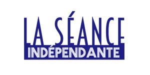 Seance Ind�