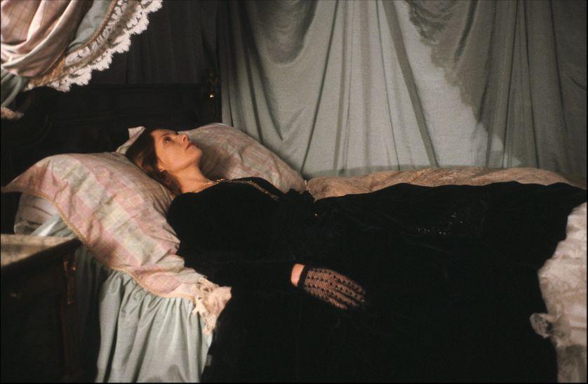 Photo du film Madame Bovary